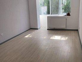 Apartament de vânzare sau de închiriat 2 camere, în Constanta, zona Abator