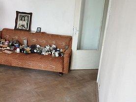 Apartament de vânzare 2 camere, în Constanţa, zona Groapa