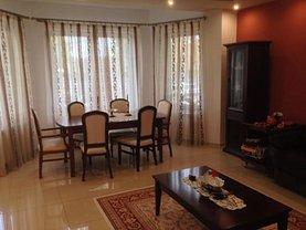 Casa de vânzare 6 camere, în Mamaia-Sat, zona Est