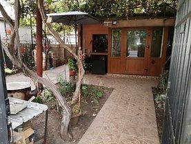 Casa de vânzare 3 camere, în Constanţa, zona Km 5