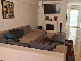 Casa de vânzare 5 camere, în Constanţa, zona Km 5