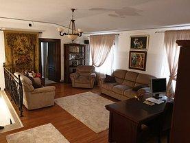Casa de închiriat 5 camere, în Constanta, zona Tomis II