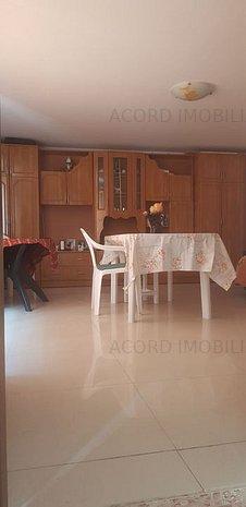 ICIL, casa construita din caramida, centrala pe gaze. - imaginea 1