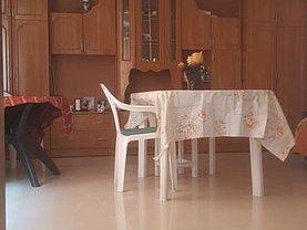 Casa de vânzare 3 camere, în Constanţa, zona ICIL