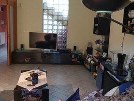 Casa de vânzare 5 camere, în Constanta, zona Km 5