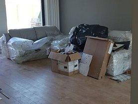 Casa de vânzare 4 camere, în Constanţa, zona Elvila