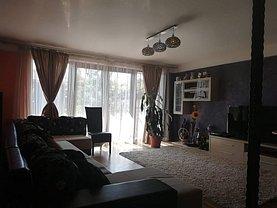 Casa de vânzare 5 camere, în Constanţa, zona Stadion