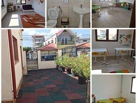 Casa de vânzare 9 camere, în Constanţa, zona Stadion