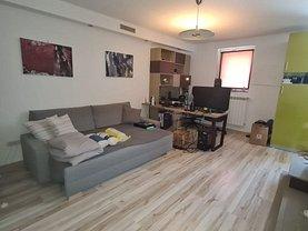 Casa de vânzare 7 camere, în Constanţa, zona Viile Noi