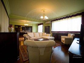 Apartament de închiriat 3 camere, în Arad, zona Ultracentral