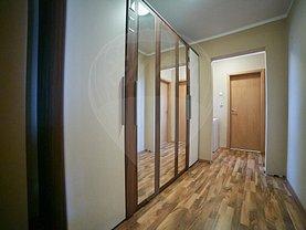 Apartament de vânzare 3 camere în Arad, Aurel Vlaicu