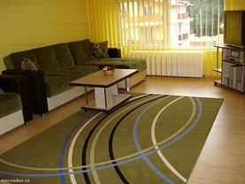 Apartament de vânzare 4 camere, în Timisoara, zona Ghirodei