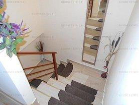 Apartament de vânzare 3 camere, în Mosnita Noua
