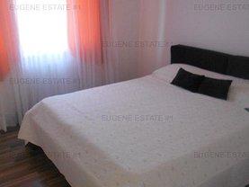 Apartament de închiriat 2 camere, în Timisoara, zona Bucovina