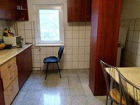 Apartament de vânzare 3 camere, în Timisoara, zona Kiriac