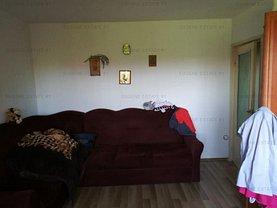 Apartament de vânzare 2 camere, în Timisoara, zona Blascovici