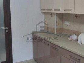 Apartament de vânzare 3 camere în Timisoara, Mircea cel Batran