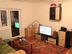 Apartament de vânzare 2 camere în Timisoara, Buziasului