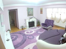 Apartament de vânzare 3 camere, în Timisoara, zona UMT