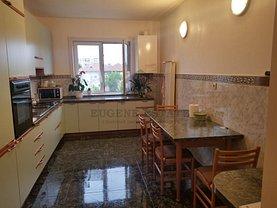 Apartament de vânzare 4 camere în Timisoara, Tipografilor