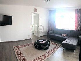 Apartament de vânzare 2 camere în Timisoara, Girocului