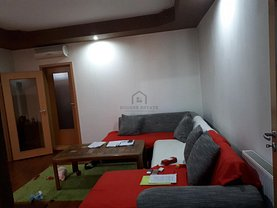 Apartament de vânzare 3 camere în Timisoara, Traian