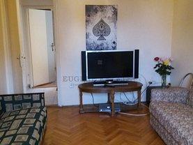 Apartament de închiriat 3 camere în Timisoara, Central