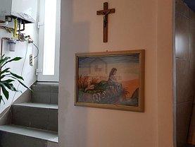 Apartament de vânzare 2 camere, în Timisoara, zona Traian