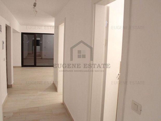Apartament 2 camere, Braytim - imaginea 1