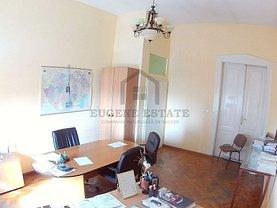 Apartament de vânzare 5 camere, în Timisoara, zona Ultracentral