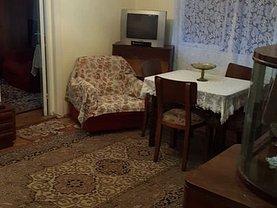 Apartament de vânzare 2 camere, în Timisoara, zona Girocului