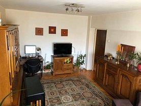 Apartament de vânzare 3 camere, în Timisoara, zona Dorobantilor