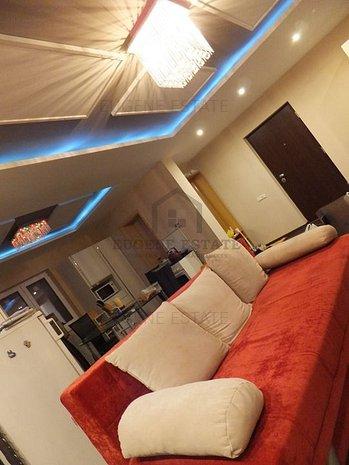 Apartament 2 camere, de lux, spatios si luminos, in zona Lunei - imaginea 1