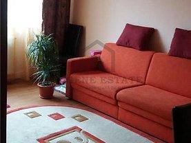 Apartament de vânzare 3 camere, în Timisoara, zona Cetatii