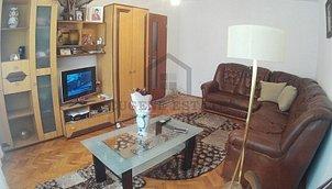 Apartamente Timisoara, Torontalului