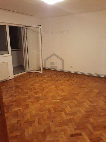 Apartament 4 camere Renovat Zona Simion Barnutiu - imaginea 1