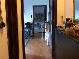 Apartament de vânzare 2 camere, în Timisoara, zona Dacia