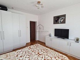 Apartament de vânzare 2 camere, în Timişoara, zona Ronaţ