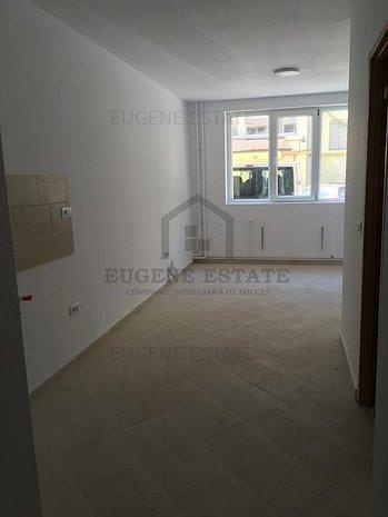 Apartamente 1 si 2 Camere - imaginea 1