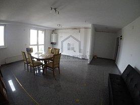 Apartament de închiriat 2 camere, în Timisoara, zona Elisabetin