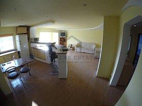 Apartament de vânzare 3 camere, în Timisoara, zona Steaua
