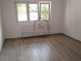 Apartament de vânzare 3 camere, în Timişoara, zona Soarelui