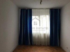 Apartament de vânzare 4 camere, în Timisoara, zona Dacia