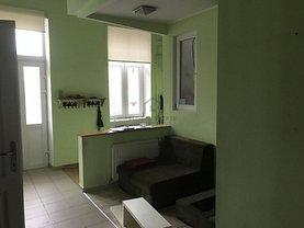 Apartament de vânzare 7 camere, în Timişoara, zona Telegrafului