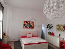Apartament de vânzare 4 camere, în Timişoara, zona Dorobanţilor