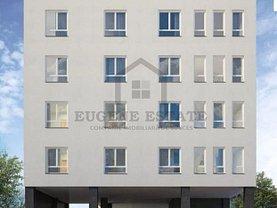 Apartament de vânzare 2 camere, în Timişoara, zona Telegrafului