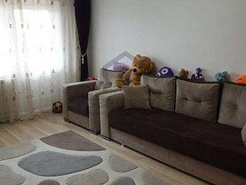Apartament de vânzare 4 camere, în Timişoara, zona Badea Cârţan