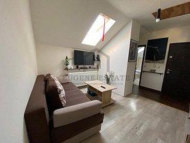 Apartament de vânzare 2 camere, în Timişoara, zona Lugojului
