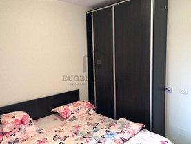 Apartament de închiriat 3 camere, în Giroc