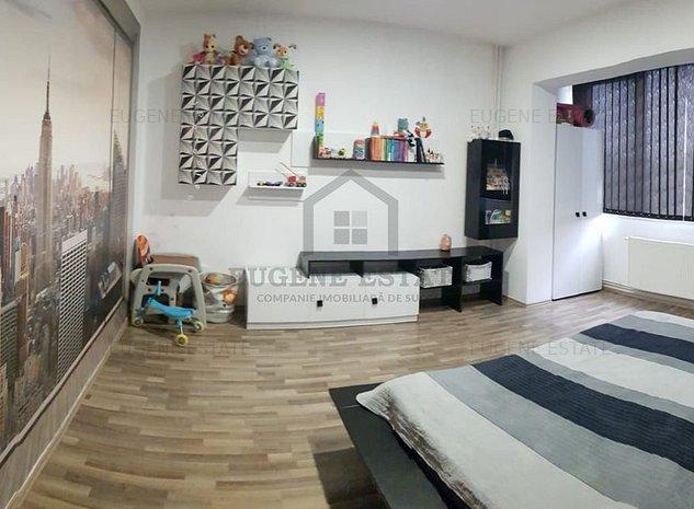 Apartament 2 camere Blascovici - imaginea 1